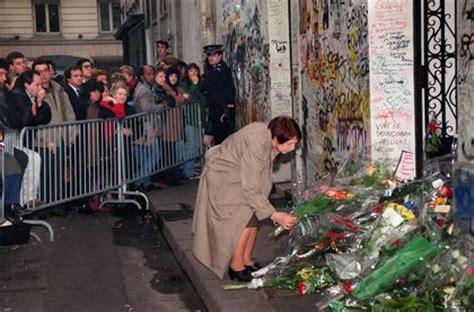 en images 25 ans apr 232 s sa mort serge gainsbourg en 25 photos l express