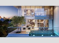 Serenity Sky Villa – 45 EXCLUSIVE SKY VILLAS IN DISTRICT 3