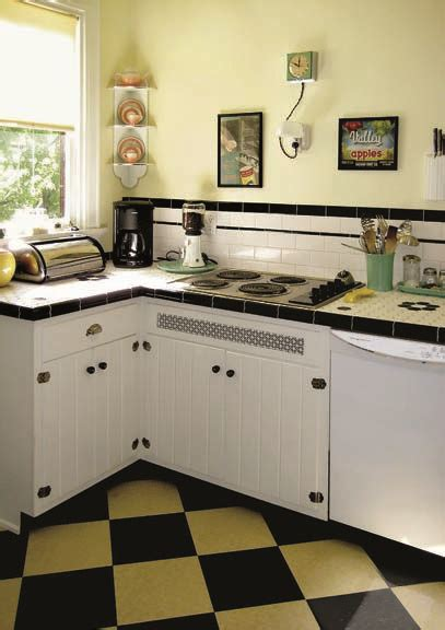 yellow kitchen floor 137 best images about marmoleum tile patterns on 1218