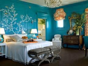 bedroom paint ideas blue bedroom ideas terrys fabrics 39 s