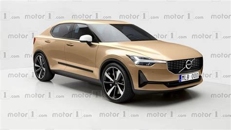 volvo      speculative render