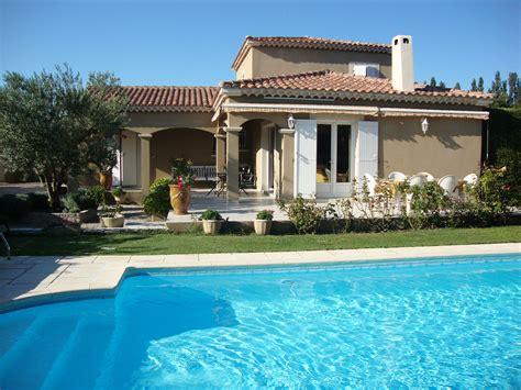 une maison en provence 28 images house in provence une maison en provence by