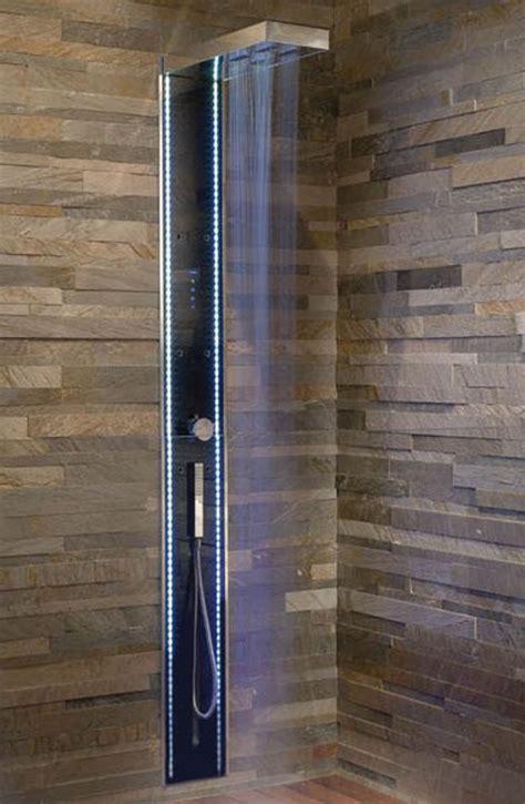 bathroom tile ideas for shower walls bathroom open shower ideas for small modern bathrooms
