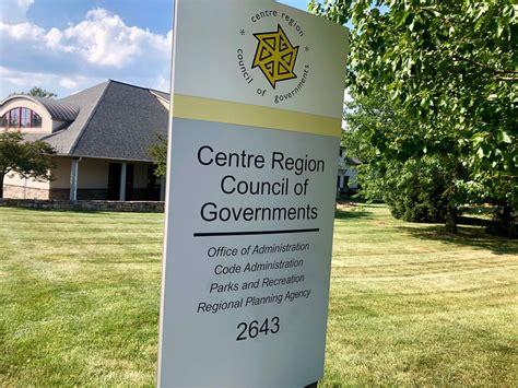 state college pa centre region reviews preliminary budget