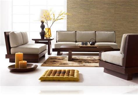 indian wooden furniture design catalogue