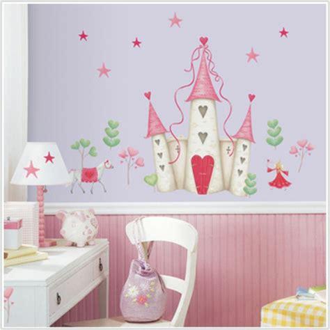 trendy charmant dessin chambre bebe fille dcoration dune chambre de princesse with