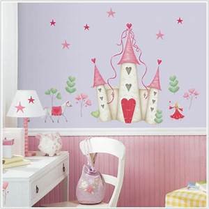 dessin chambre bebe fille kirafes With dessin chambre bebe fille