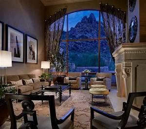 la plus belle maison au monde elegant with la plus belle With exceptional la plus belle maison du monde avec piscine 1 a la recherche de la plus belle maison du monde archzine fr