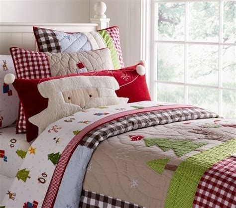 holiday bedding pictures   images  facebook
