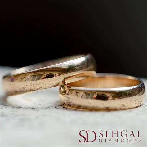 houston jewelry store engagement rings sehgal