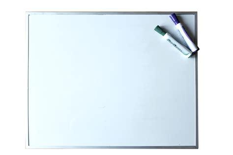 whiteboard dry erase marker  photo  pixabay