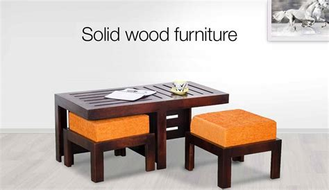 furniture buy furniture at low prices in india