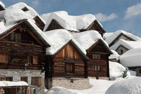 bosco gurin mountain village   images mountain