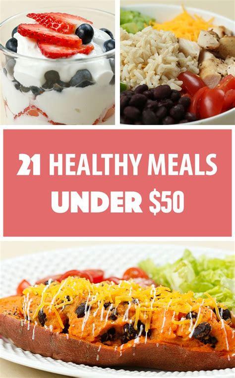 Best 10+ Cheap Clean Eating Ideas On Pinterest  Snacks On