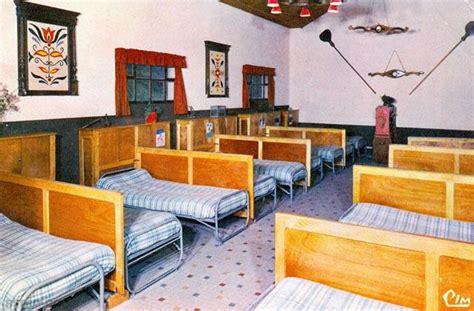 colonie de vacances cuisine le dortoir cloisonné colonie de vacances de crotenay