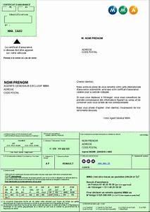Assurance Tiers Collision Macif : assurance auto mma assurance voiture de collection des garanties performantes assurance auto ~ Gottalentnigeria.com Avis de Voitures