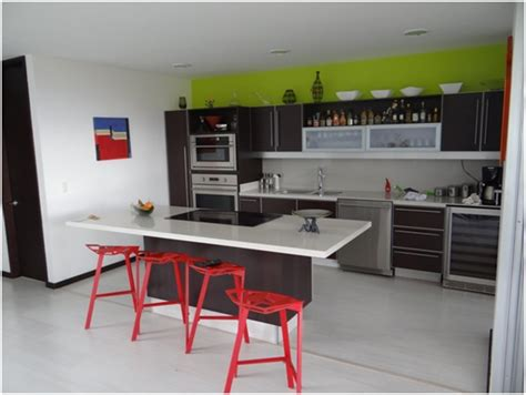 how to repaint kitchen cabinet 19 best images about cocina on mesas no se 7341