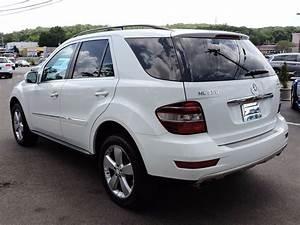 Mercedes Ml 350 : used 2010 mercedes benz ml 350 x at saugus auto mall ~ Dode.kayakingforconservation.com Idées de Décoration