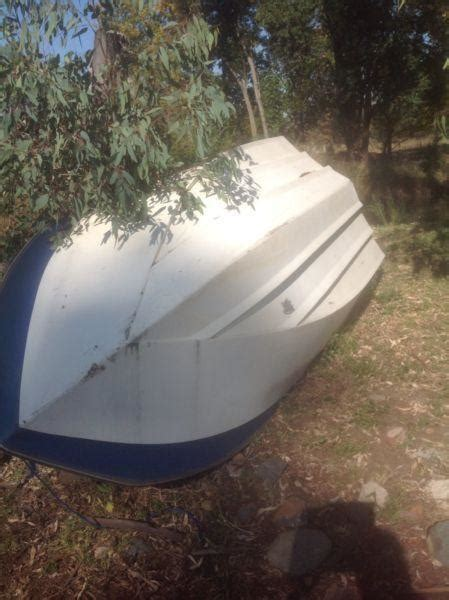 Boat Seats For Sale Port Elizabeth by Boat Hulls For Sale Brick7 Boats