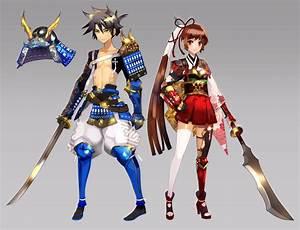 Original armor astarone japanese clothes original samurai ...