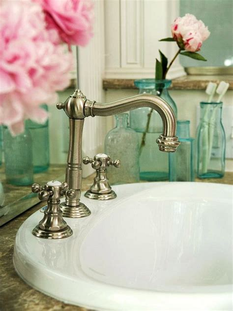 Matching Bathroom Fixtures by Remodeling Projects That Add Big Value Remodeling