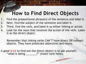 how to find a verb how to find the verb laptuoso