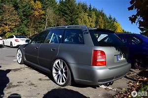 Audi Rs4 B5 Occasion : audi rs4 avant b5 27 december 2016 autogespot ~ Medecine-chirurgie-esthetiques.com Avis de Voitures