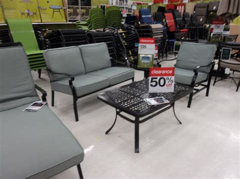 outdoor patio dining sets clearance chicpeastudio