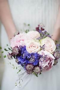 1000 idees sur le theme bouquet de rose bleue sur With quelle couleur avec le bleu 6 la signification des roses quelle couleur de roses offrir