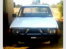 Buy and Sell a Car Zimbabwe Home Facebook
