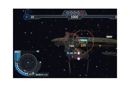 star wars battlefront elite esquadrão baixar psp iso