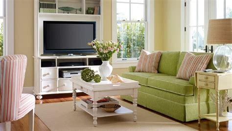 Lustig Mobel Wohnzimmer Design by Wie Ein Modernes Wohnzimmer Aussieht 135 Innovative