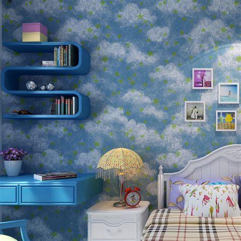 Decoration Salon Avec Platre Decoration Salon Avec Platre 14 Faux Plafond De Chambre