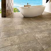 Armstrong Alterna Luxury Vinyl Tile Flooring