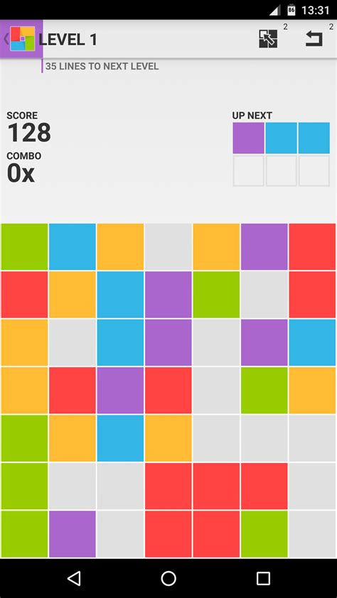 7x7  Best Color Strategy Game Hrycz