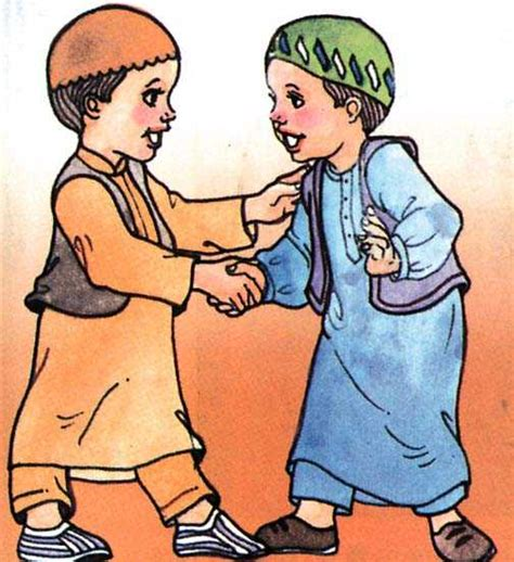 pendidikan karakter sd islam raden fatah