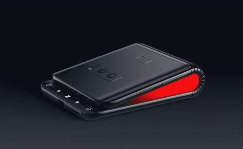 Samsung Galaxy X Imagini Cu Noul Design Idevicero