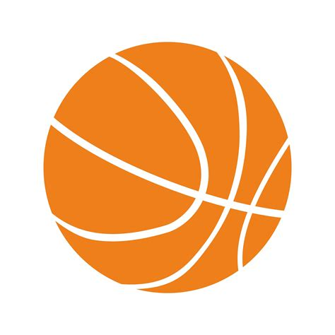 basketball clipart vector basketball graphics svg dxf eps png cdr ai pdf vector