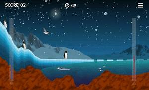 Scientists develop interactive game demonstrating impact ...