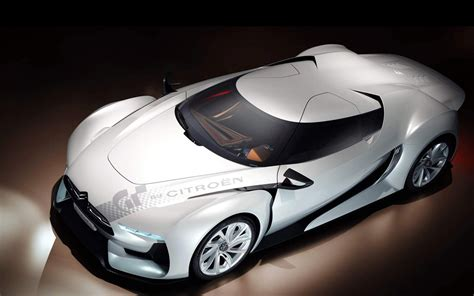 citroen supercar 2010 citroen survolt concept 4194595 1920x1200 all for