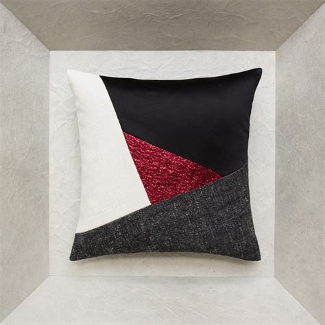 coussin de canapé design coussin déco design les coussins made in de maison