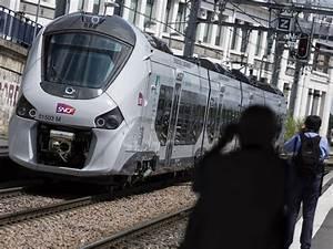 Midi Diesel Toulouse : midi pyr n es orders more multiple units railway gazette ~ Gottalentnigeria.com Avis de Voitures