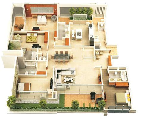 best house plan website best house plan website enzobrera com