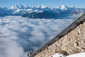 spanische treppe rom die aussergewöhnlichsten treppen der welt