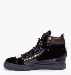 giuseppe zanotti design giuseppe zanotti design sneakers garden house lazzerini