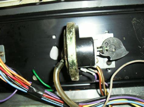 solucionado lavadora general electric autom 225 tica 2 velocidades no lava yoreparo