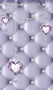 Pin by سعيد الجمل on bestspecialideas.site | Pink ...