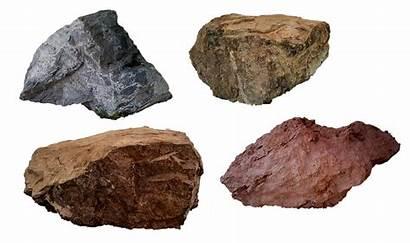Rocks Limestone Granite Stones Pixabay Material