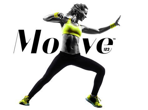 Move 123 Logo (2) - Club Solutions Magazine