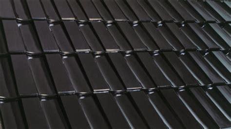 erlus dachziegel erfahrung dachziegel schwarz haus deko ideen